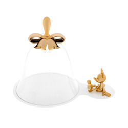 CHEESE BELL BY MARCEL WANDERS