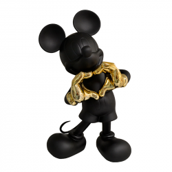 MICKEY WITH LOVE by KELLY...