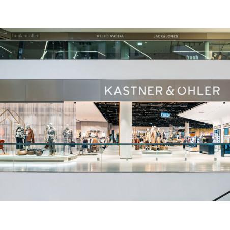 Kastner&Öhler Mode GmbH